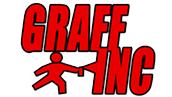 Graff Inc Trades